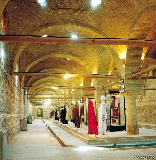 category tours attractions museums