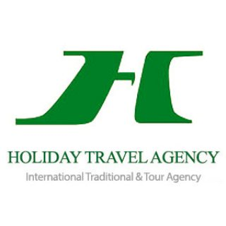 Travel to Iran by Holiday Travel Agency (Tehran)