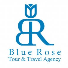 Travel to Iran by Blue Rose Tour & Travel Agency (Tehran)