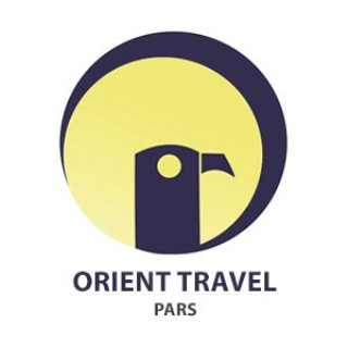 Travel to Iran by Orient Travel (Pars) (Tehran)