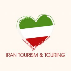 Travel to Iran by ITTO (Tehran)