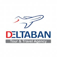 Travel to Iran by Deltaban Tour & Travel (Tehran)