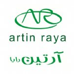 Artin Raya Travel Logo