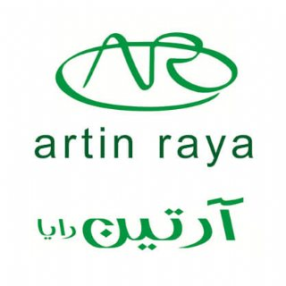 Travel to Iran by Artin Raya Travel (Tehran)