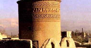 More information about Peer-e-Alamdar Tower