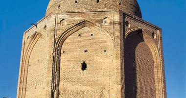 More information about Chalapi Oqli Historical Edifice