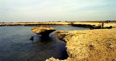 More information about Jazmoorian Lake