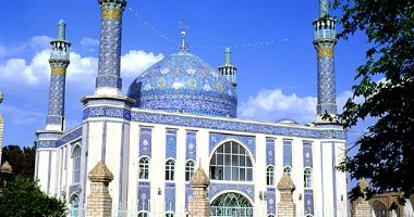More information about Imamzadeh Soltan Mohammad Abed