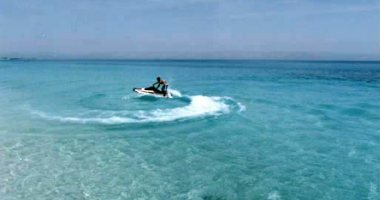 More information about Kish Island Tourist Attractions