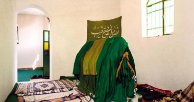 More information about Imamzadeh Baqer in Kangavar