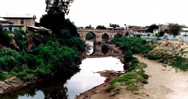 More information about Gorgan Rood River