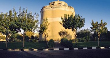 More information about Dovecotes