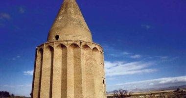 More information about Qorban Tower and Tomb in Hamedan