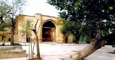 More information about Imamzadeh Mohsen (Kooh) in Hamedan