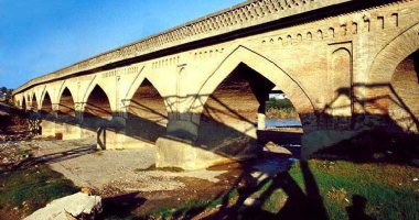 More information about Mohammad Hassan Khan Bridge