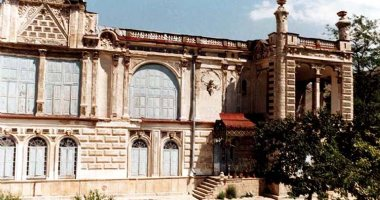 More information about Baqcheh Jooq Palace