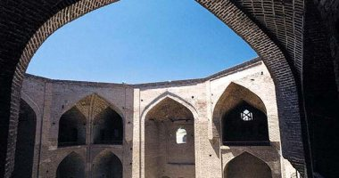 More information about Motaleb Khan Mosque
