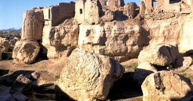 More information about Soltanieh Royal Citadel