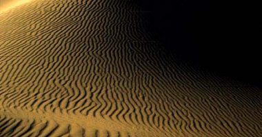 More information about Desert Attractions in YAZD