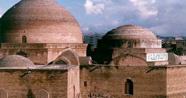 More information about Tabriz Jame' Mosque (Jomeh Mosque) in Tabriz
