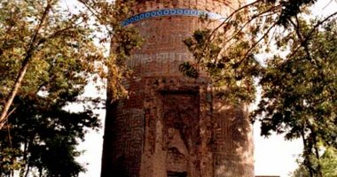 More information about Sheikh Heydar Tomb in Meshgin shahr (MeshkinShahr)