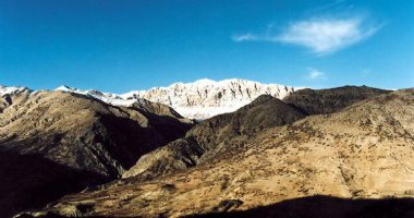 More information about Kooh-e-Sookhteh Mountain