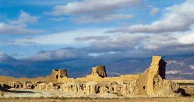More information about Nasar (Nohesar) Archaeological Hill