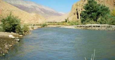 More information about Hableh Rood River, Firooz Kooh