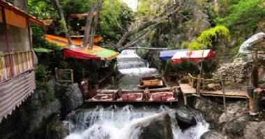 More information about Darband