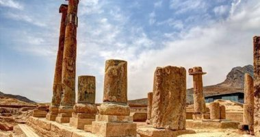 More information about Khorheh Solooki Temple in Mahallat