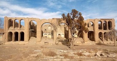 More information about Amir Afkham Bath in Sheverin Village
