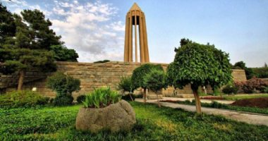 More information about Avicenna Mausoleum (Tomb Museum) in Hamedan