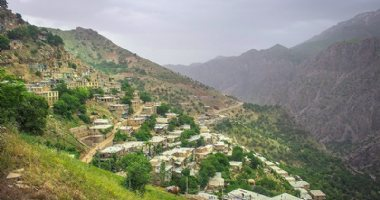 More information about Uraman Takht Village