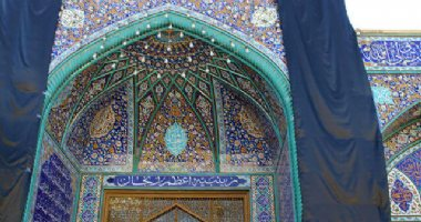 More information about Other Historical Mosques in Zanjan
