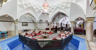 More information about Other Hitorical Baths in Kerman