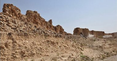 More information about Shayaq (Shayakh) Castle