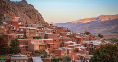 More information about Abyaneh Village