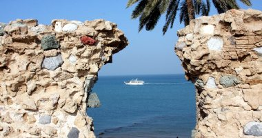 More information about Qeshm Portuguese Castle in Qeshm Island