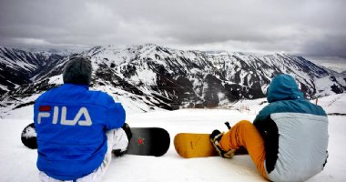 More information about Shemshak ski resort