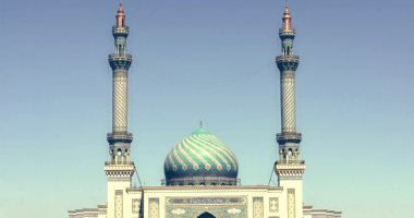 More information about Imam Hassan Askari Mosque