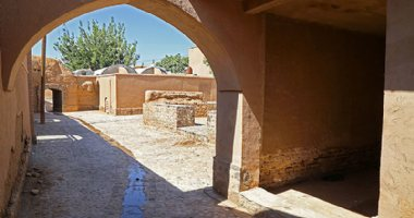 More information about Aqda Village