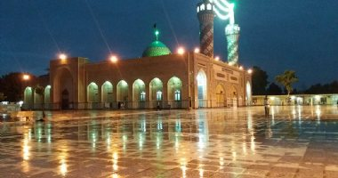 More information about Imamzade Yahyebne Zeid in Gonbad Kavoos