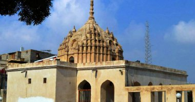 More information about Hindus Temple (Indians Temple) in Bandar Abbas