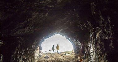 More information about Kaldar Cave in Khorramabad (Khorram Abaad)