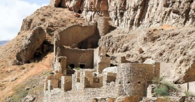 More information about Qoban Castle of Maku