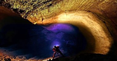 More information about Parau Cave (Paraw)