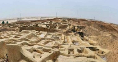 More information about Shahr-e Sukhteh (Burnt City) in Zabol