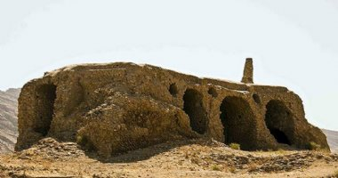 More information about Ardeshir Castle (Kooshk-e Ardashir)