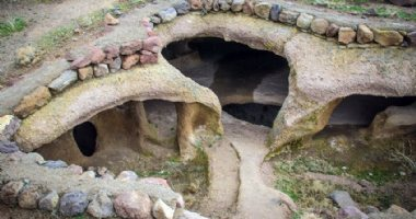 More information about Hilehvar buried village