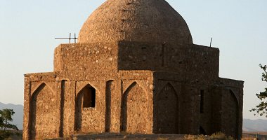More information about Tomb of Mir Zubair